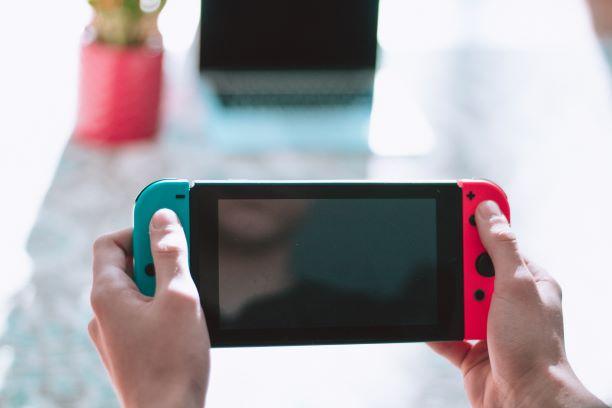 Nintendo Switch, ¿Un cambio de rumbo?