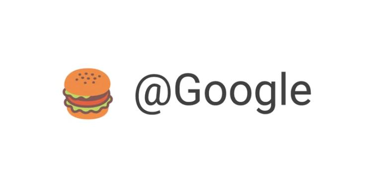 Google permite búsquedas con emojis