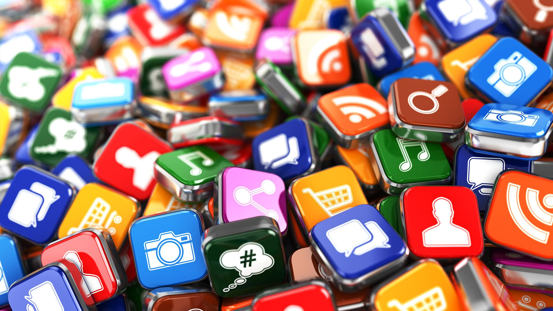 Cómo conseguir que tu apps no acabe olvidada por el usuario