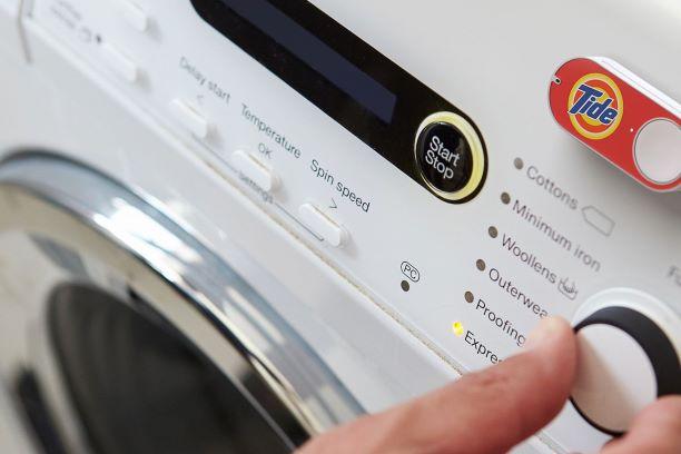 ¡Llega la innovación con nuestros Botones Funciona!