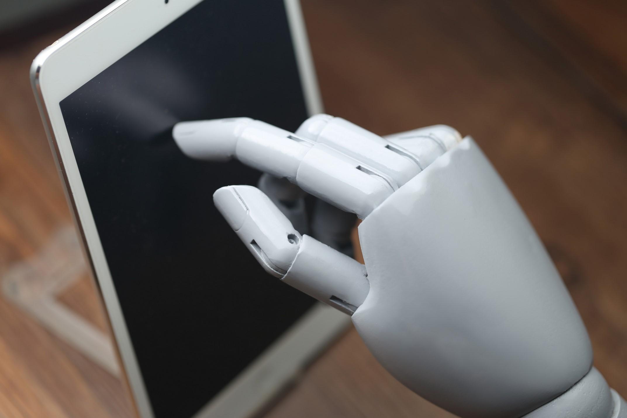 tecnologías óptimas y eficientes