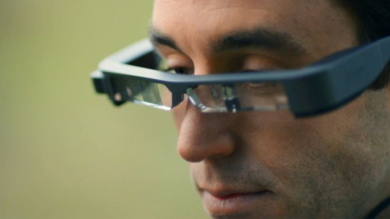 RETIPLUS: SmartGlasses de Realidad Aumentada