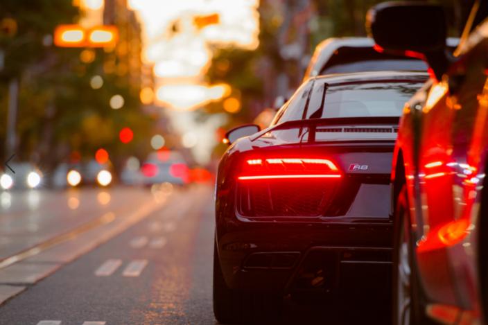 La industria del automóvil, preparada para el salto tecnológico
