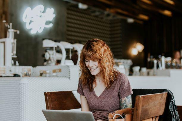 Q-artzo revoluciona el comercio online