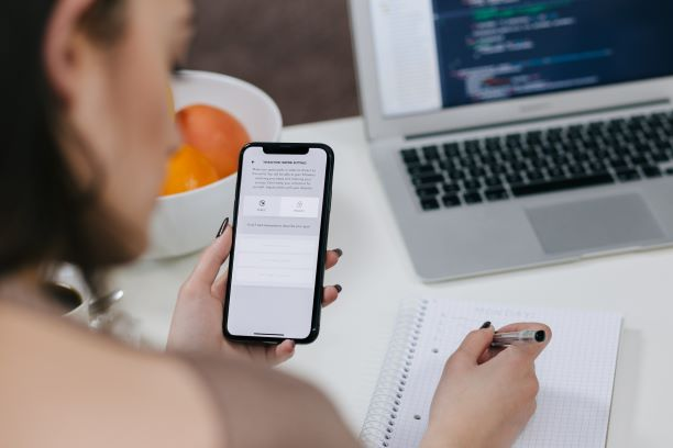 En el desarrollo de apps ¿Flutter o Ionic?