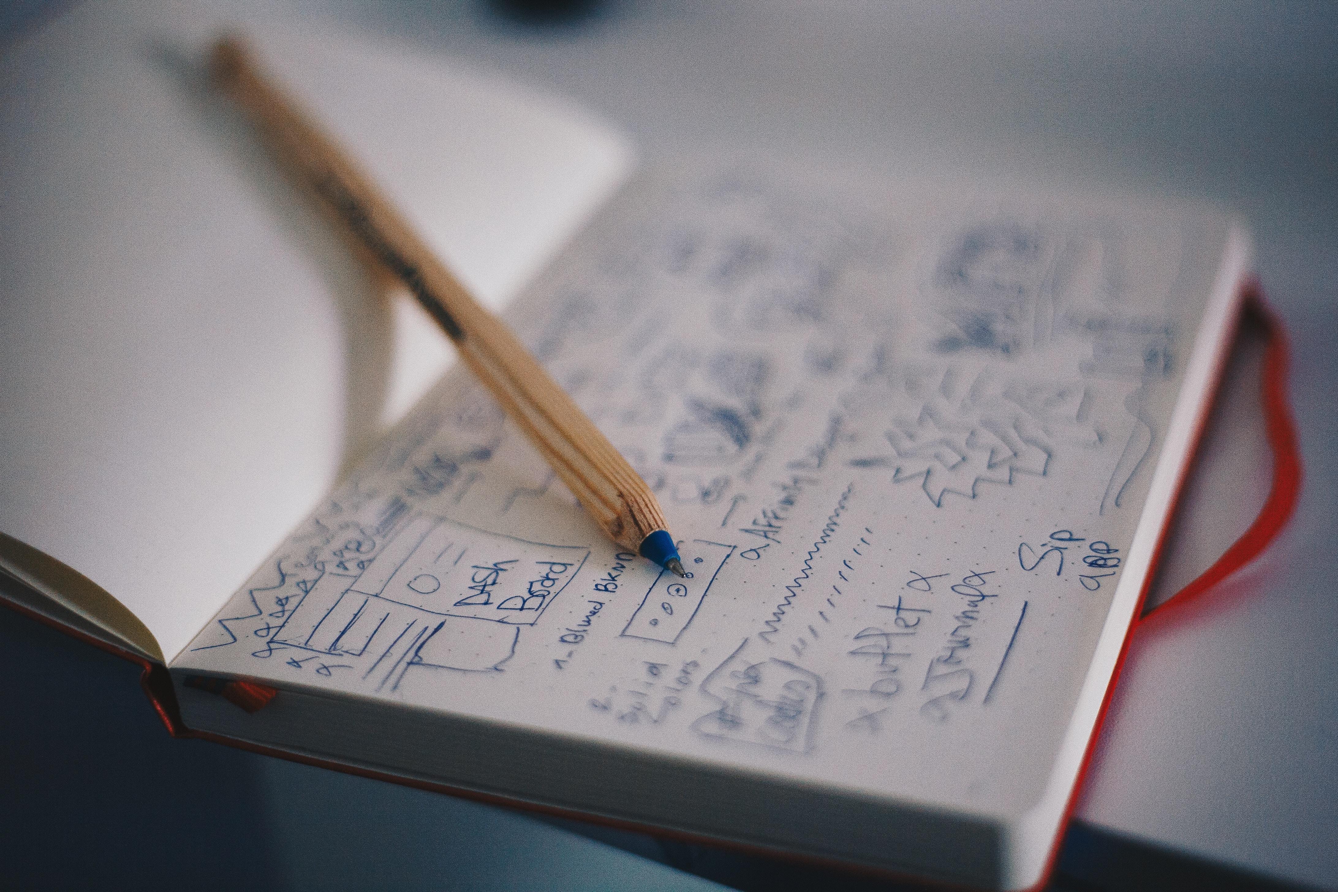 Tu proyecto digital desarrollado con metodologías ágiles