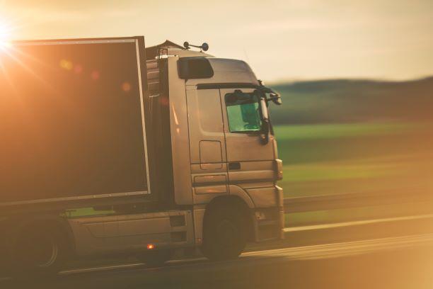 Tecnología para llegar a destino antes y con menos costes
