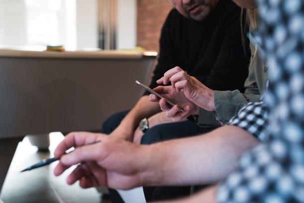 ¿Por qué es importante la usabilidad y experiencia de usuario?