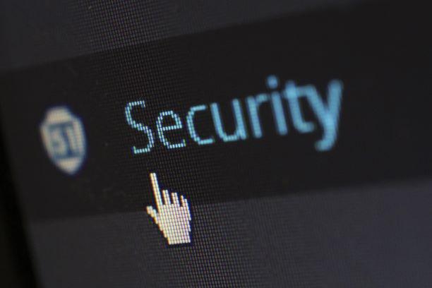 La seguridad en las aplicaciones al programarlas