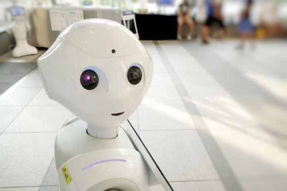 ética de la IA