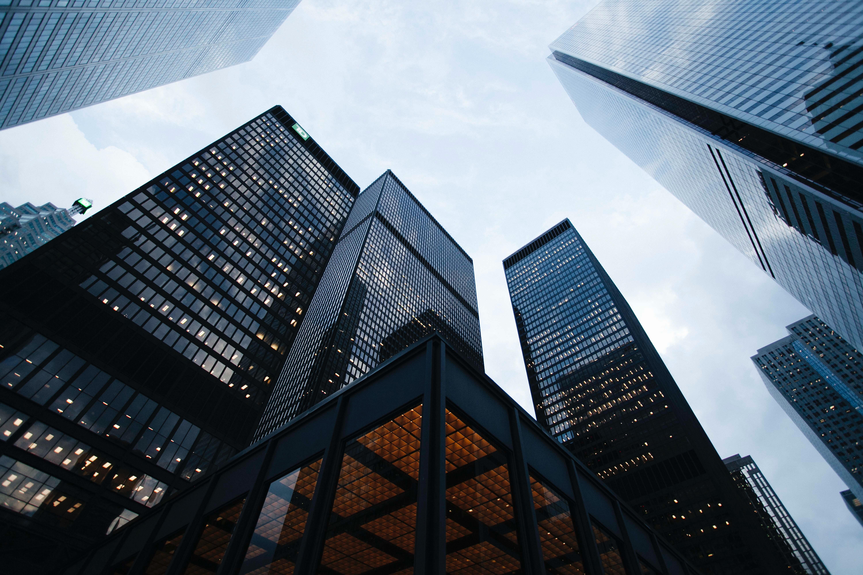 pequeñas y medianas empresas_