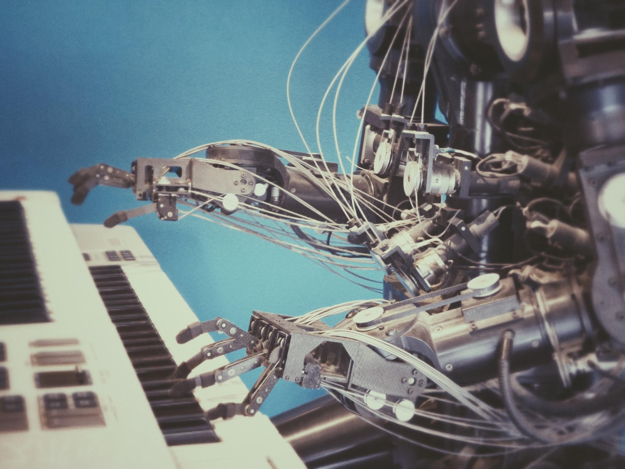 Top 10 de las tecnologías que despuntarán en 2020