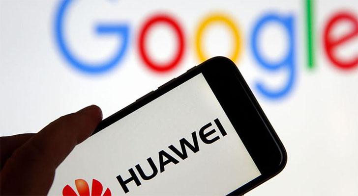 ¿Volverá Huawei a vender sus teléfonos en Estados Unidos?