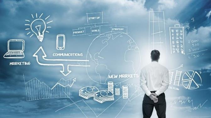 Cómo redirigir un proceso de digitalización fallido