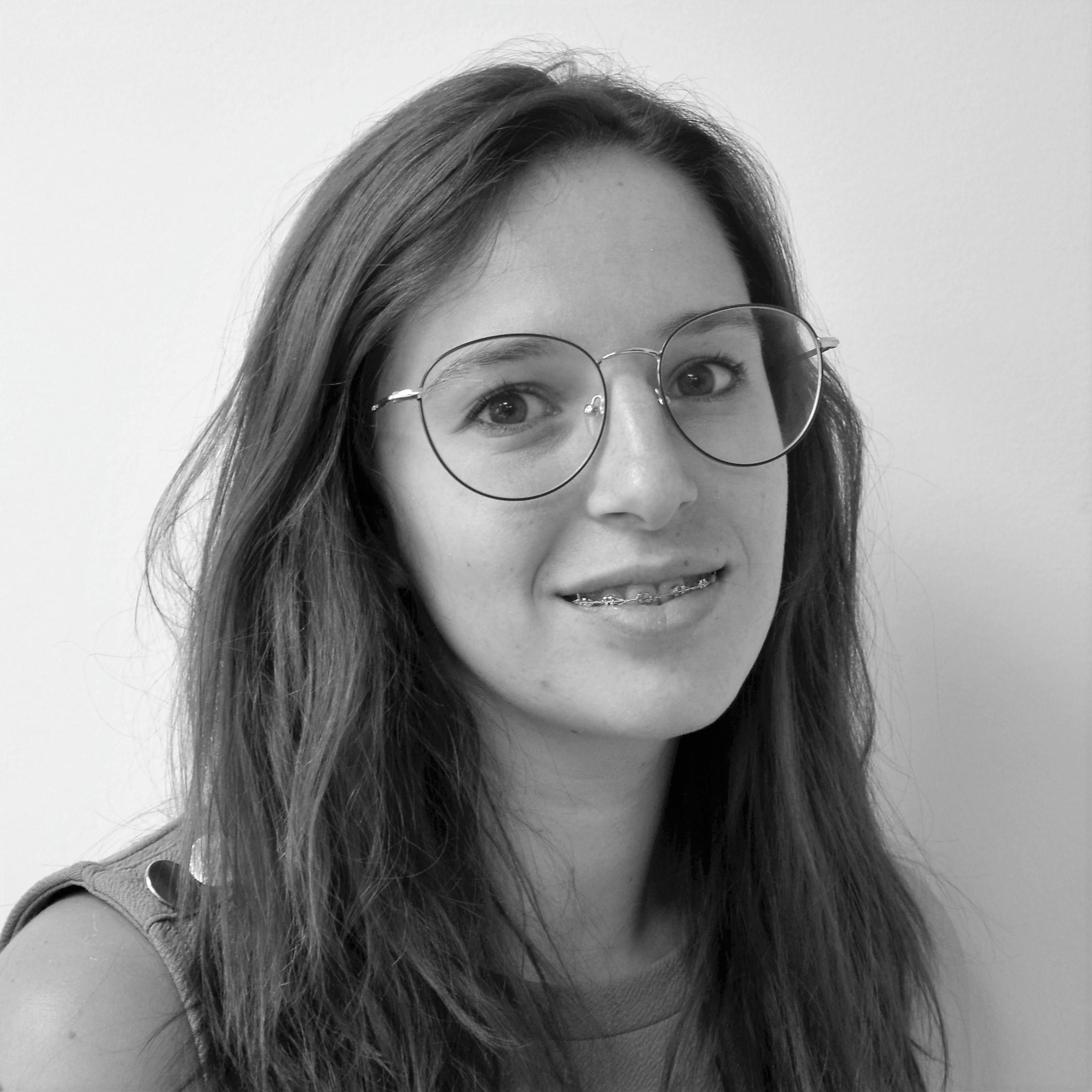 María José Giner