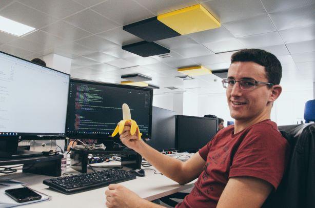 productividad-programador