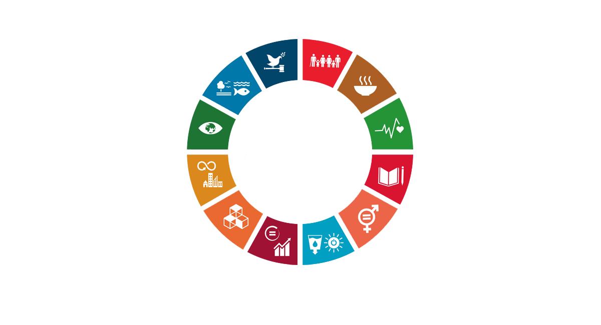 agenda 2030_ods