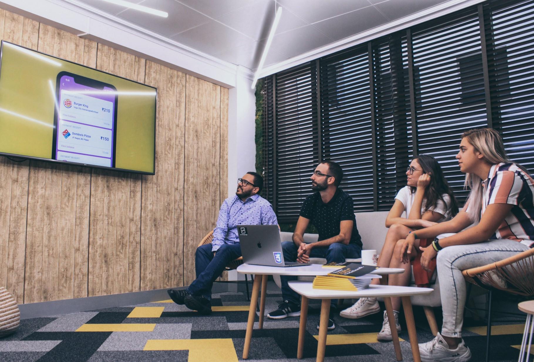 Por qué implementar estrategia digital en tu negocio