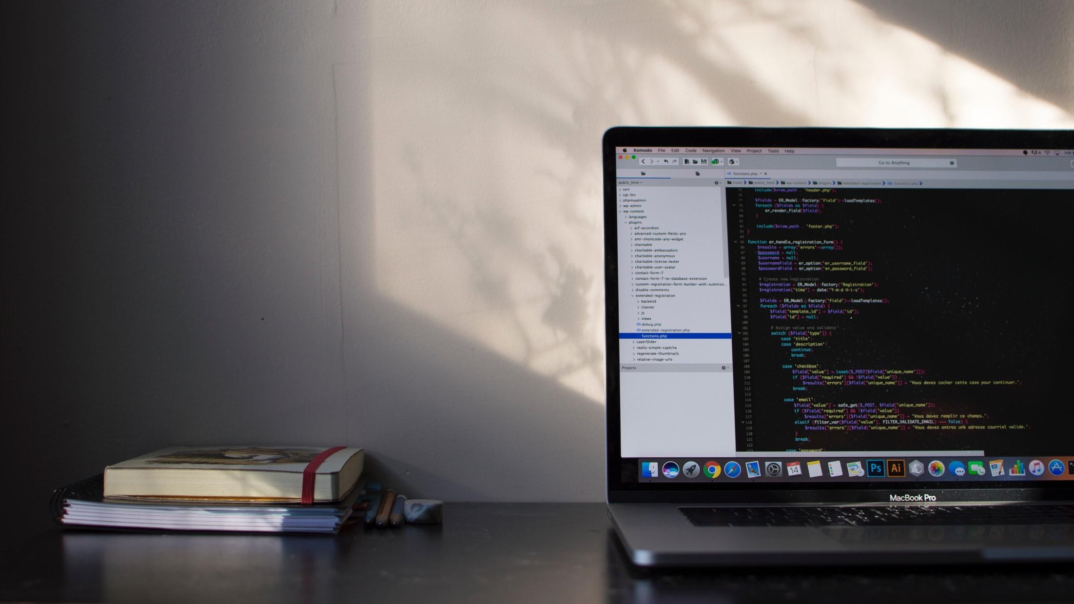 El lenguaje de programación que debes aprender en 2020