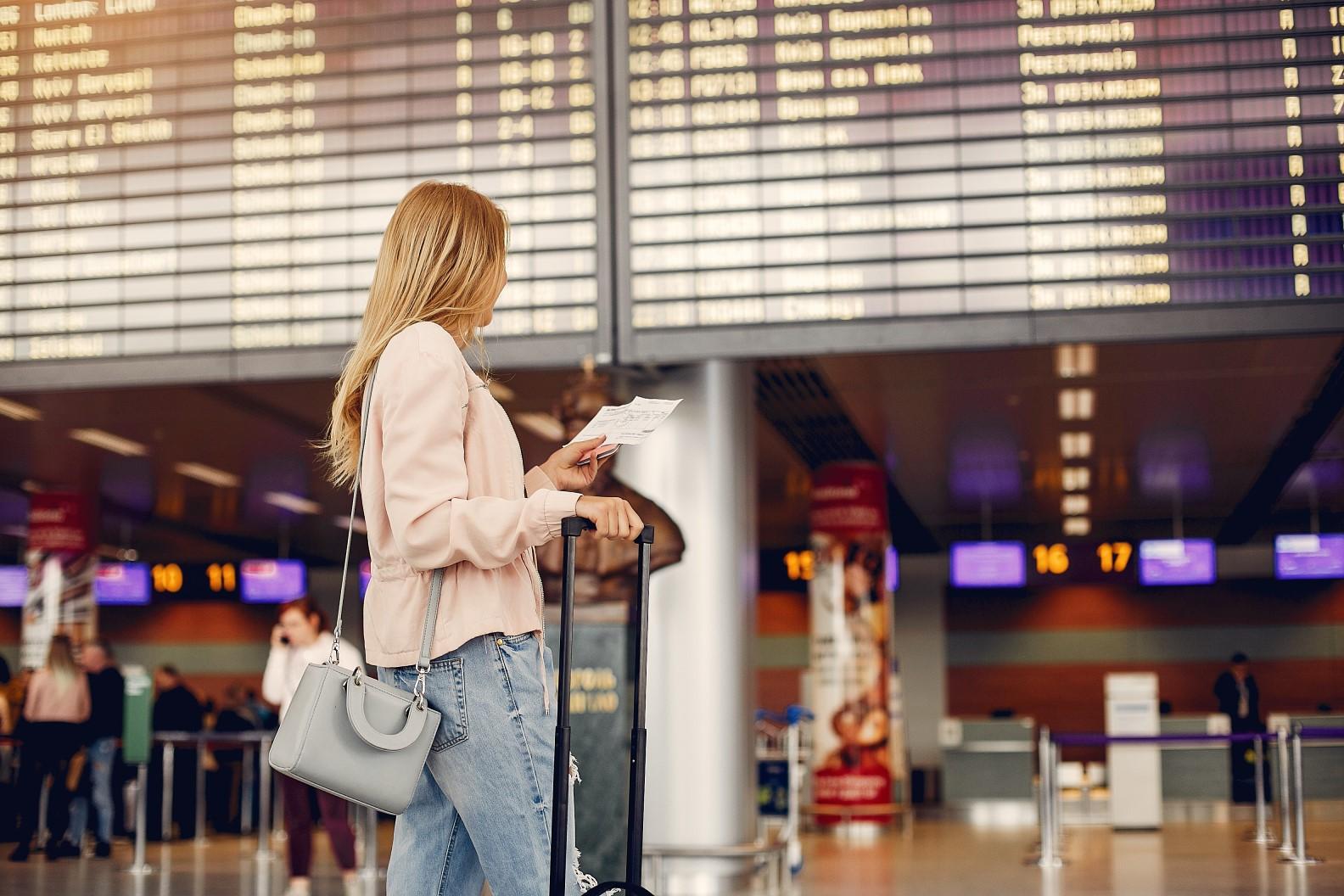 Tecnología aplicada al turismo en la jornada INNOVATION 2019