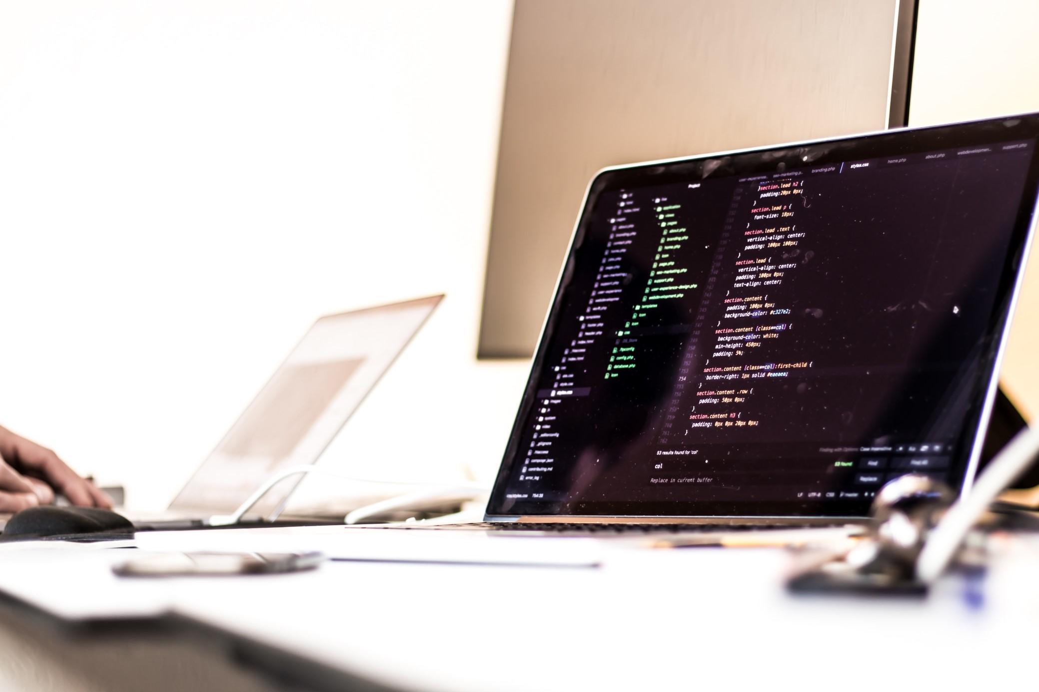 potenciar tu perfil de desarrollador