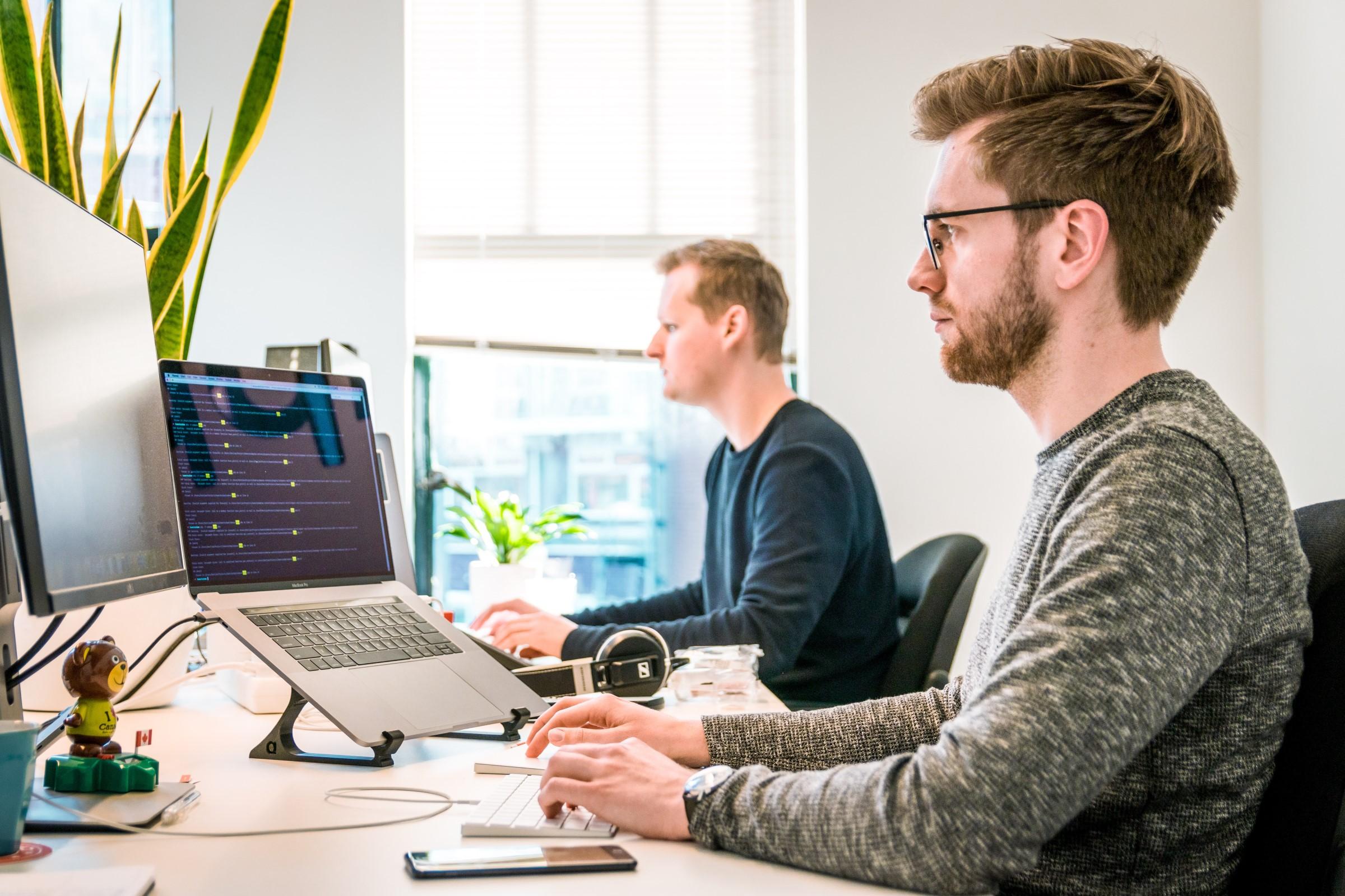 7 claves para potenciar tu perfil de desarrollador