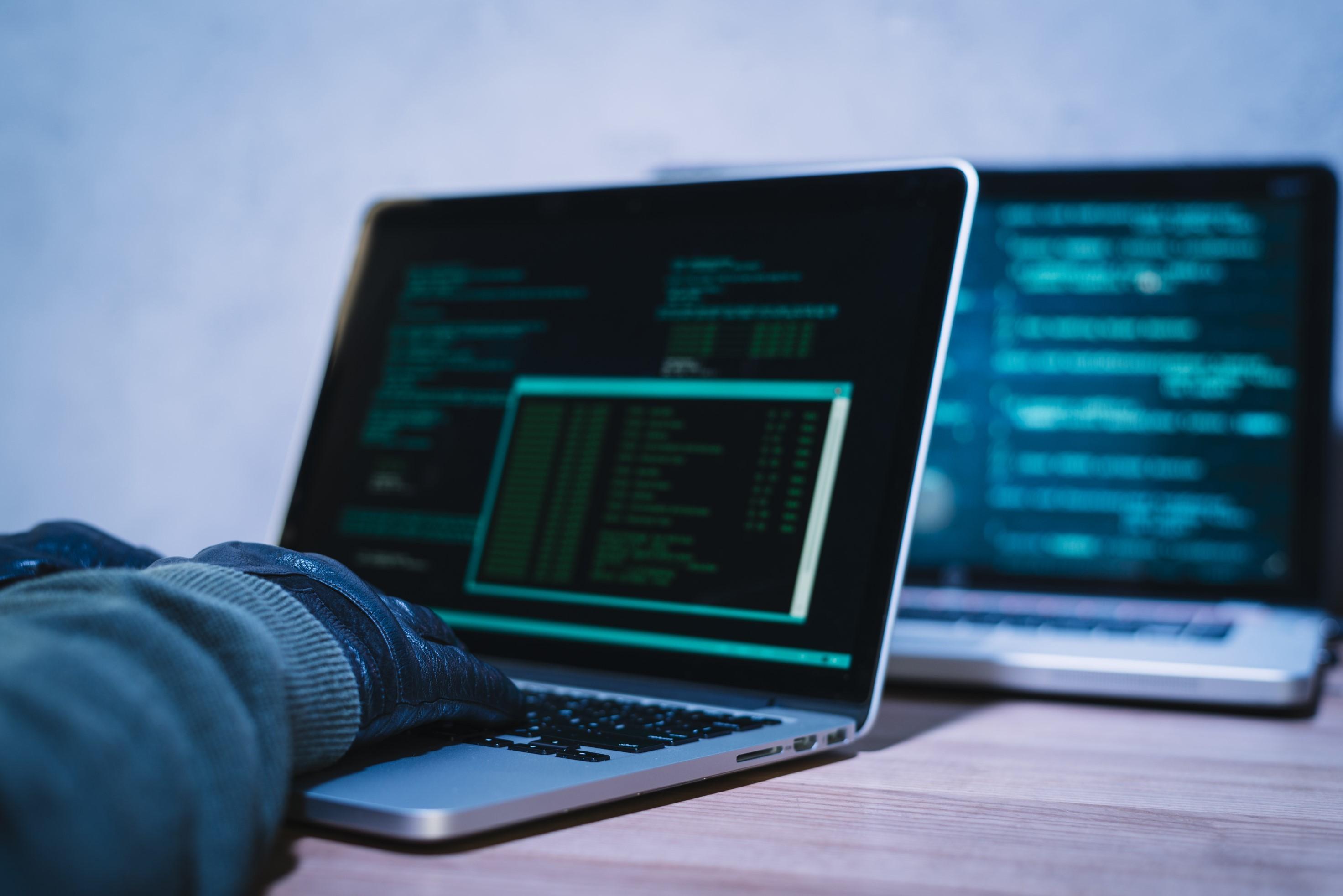 Ransomware: Qué es y cómo evitarlo