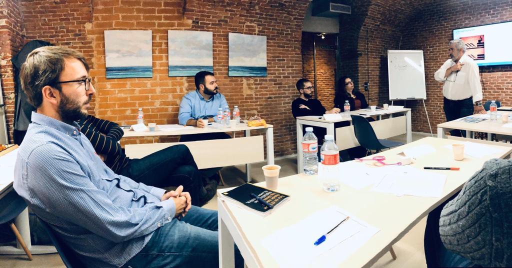 formación interna_liderazgo de equipos