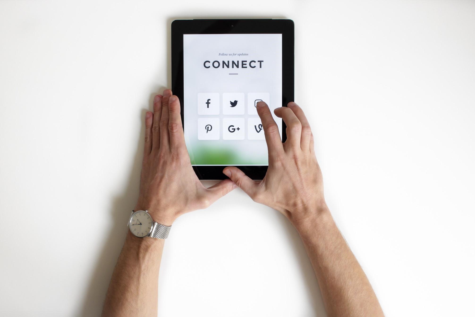 """El """"social search"""" de productos se está comiendo a Google"""
