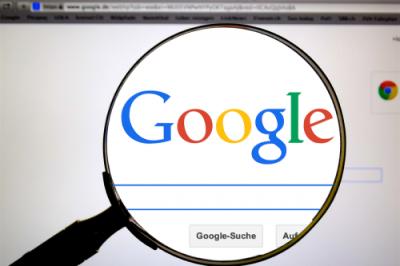 Infórmate sobre el nuevo algoritmo de Google: January Core Update 2020
