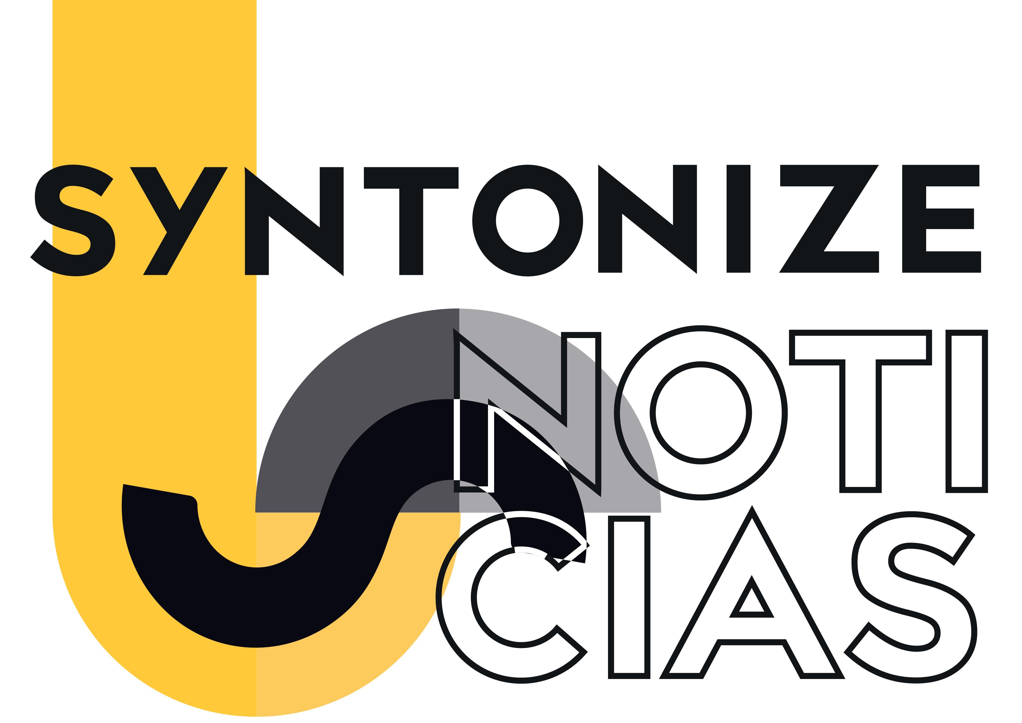 Las últimas 10 noticias tecnológicas - Syntonize