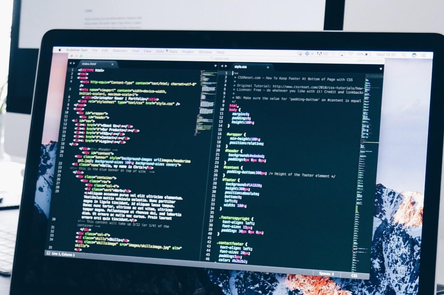 Hacking ético para proteger tu empresa