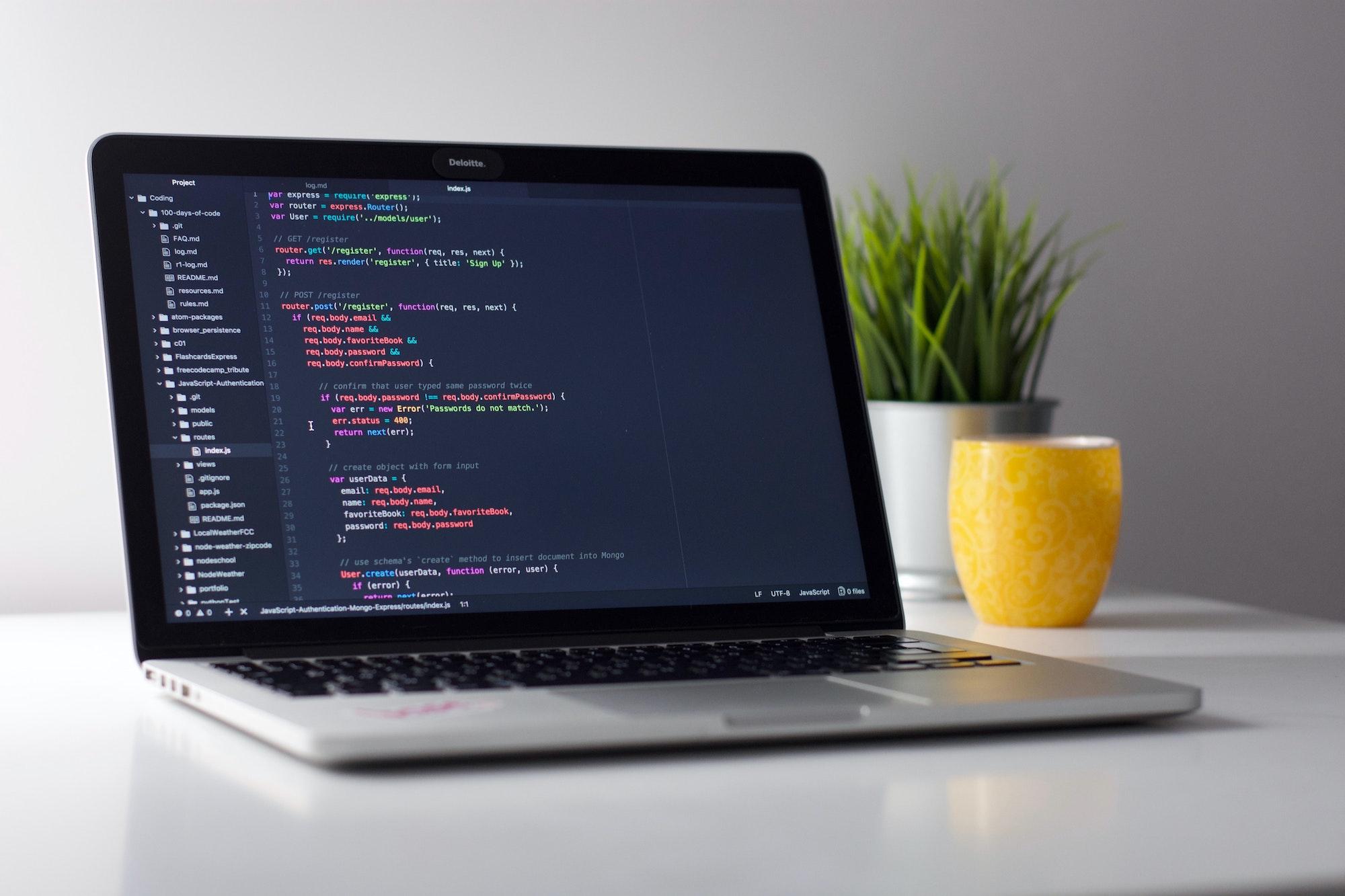 claves de JavaScript