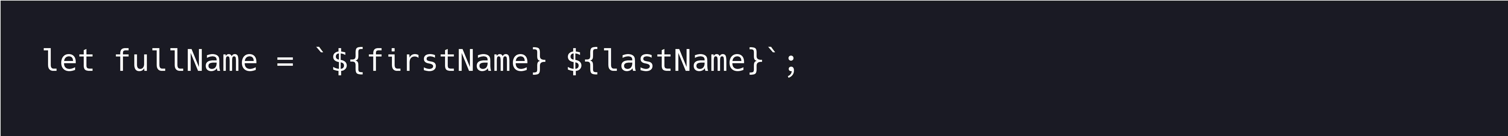 10 claves en JavaScript