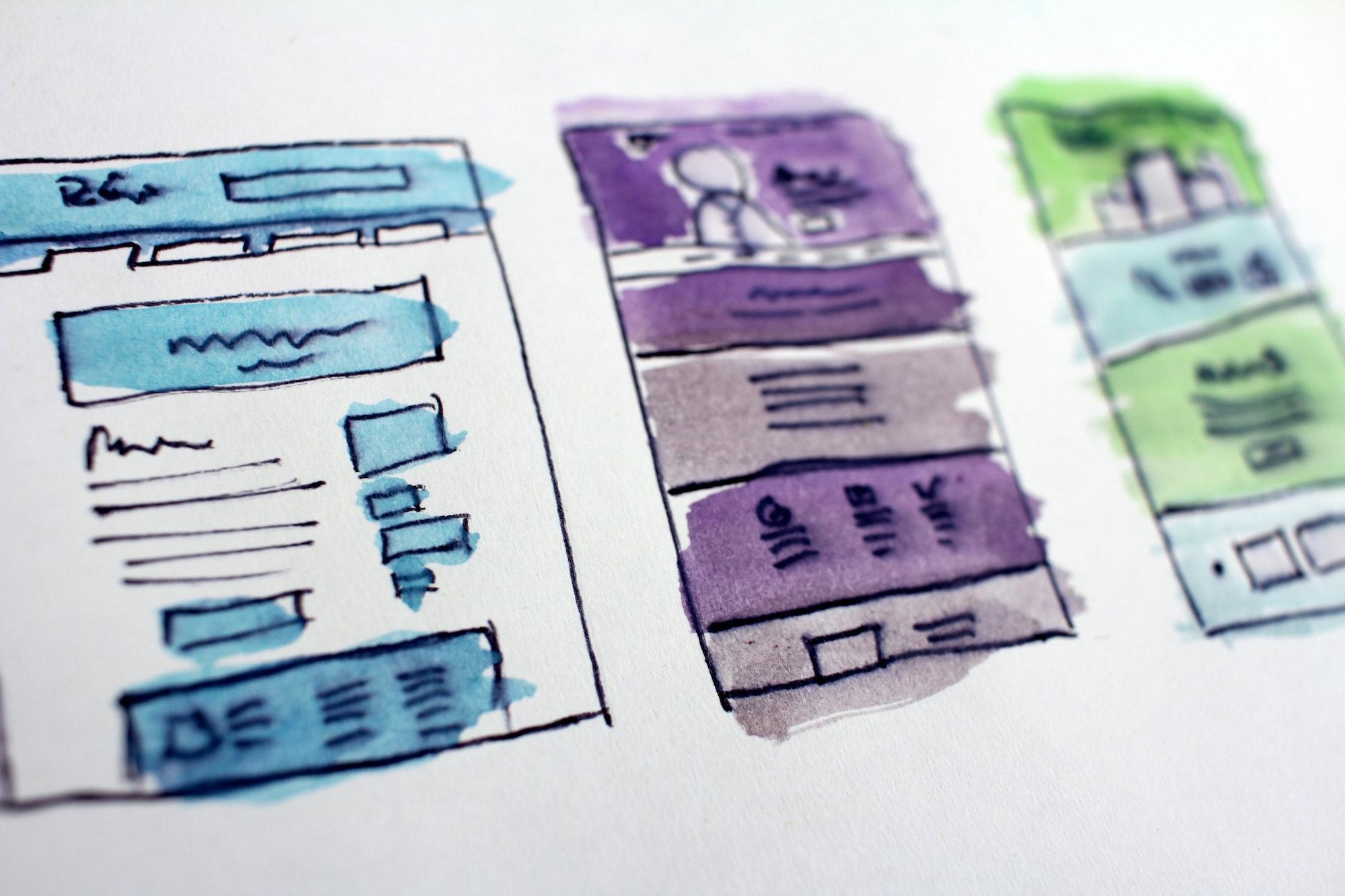 diseño más inclusivo y equitativo
