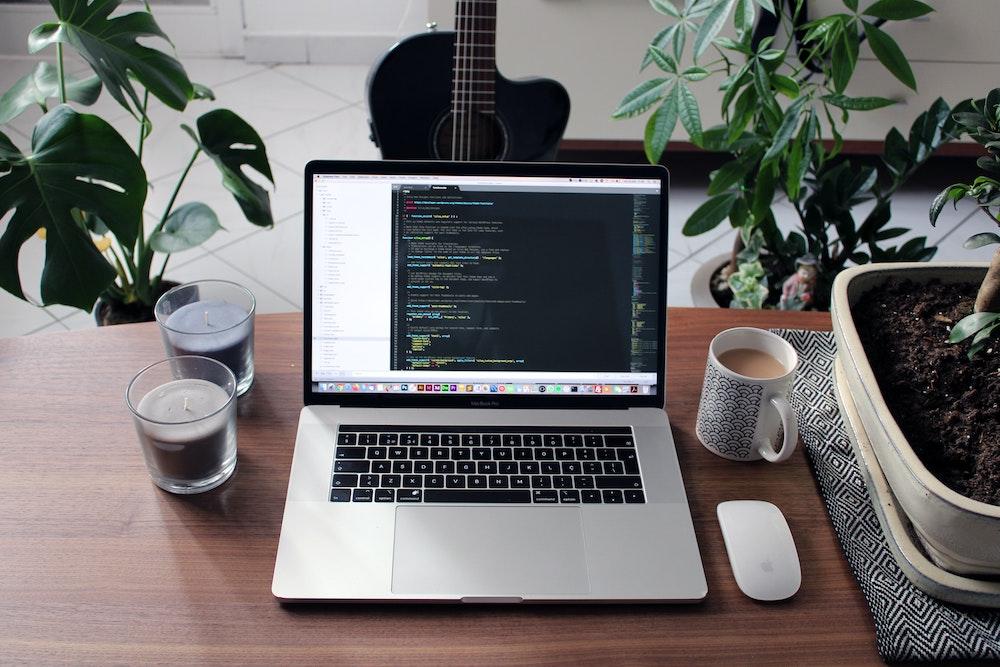 Atributos de HTML