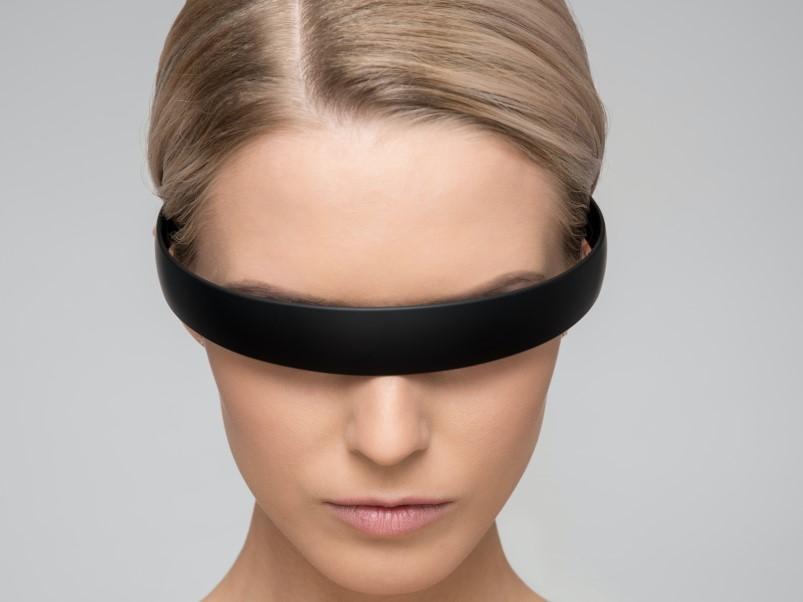 IA en el reconocimiento facial