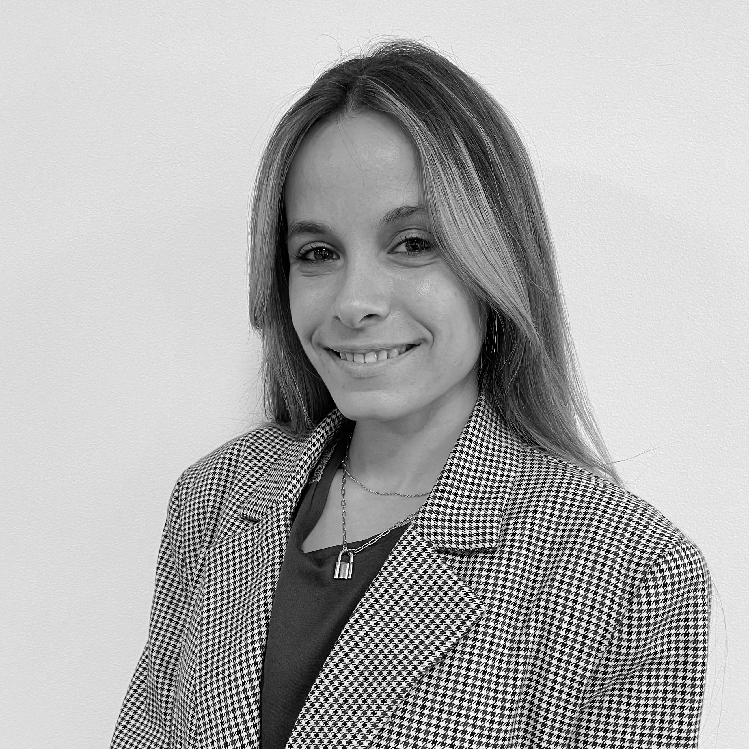 Ana Belén Pérez