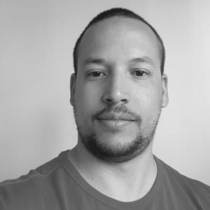 Víctor Surez