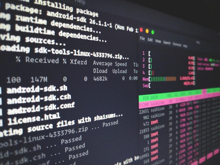 comandos para terminal linux 4