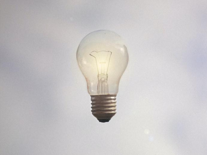 factura de luz