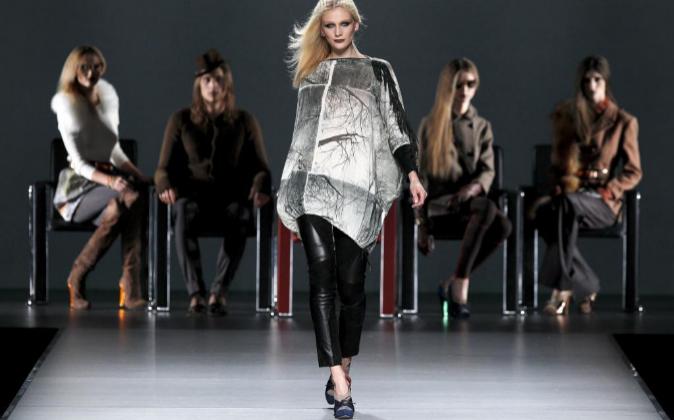 tecnologías innovadoras de la moda 2