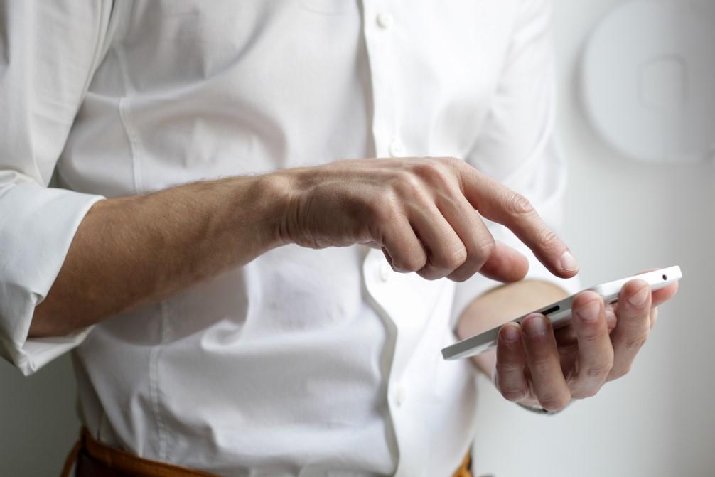 Metodologías para el desarrollo de aplicaciones móviles