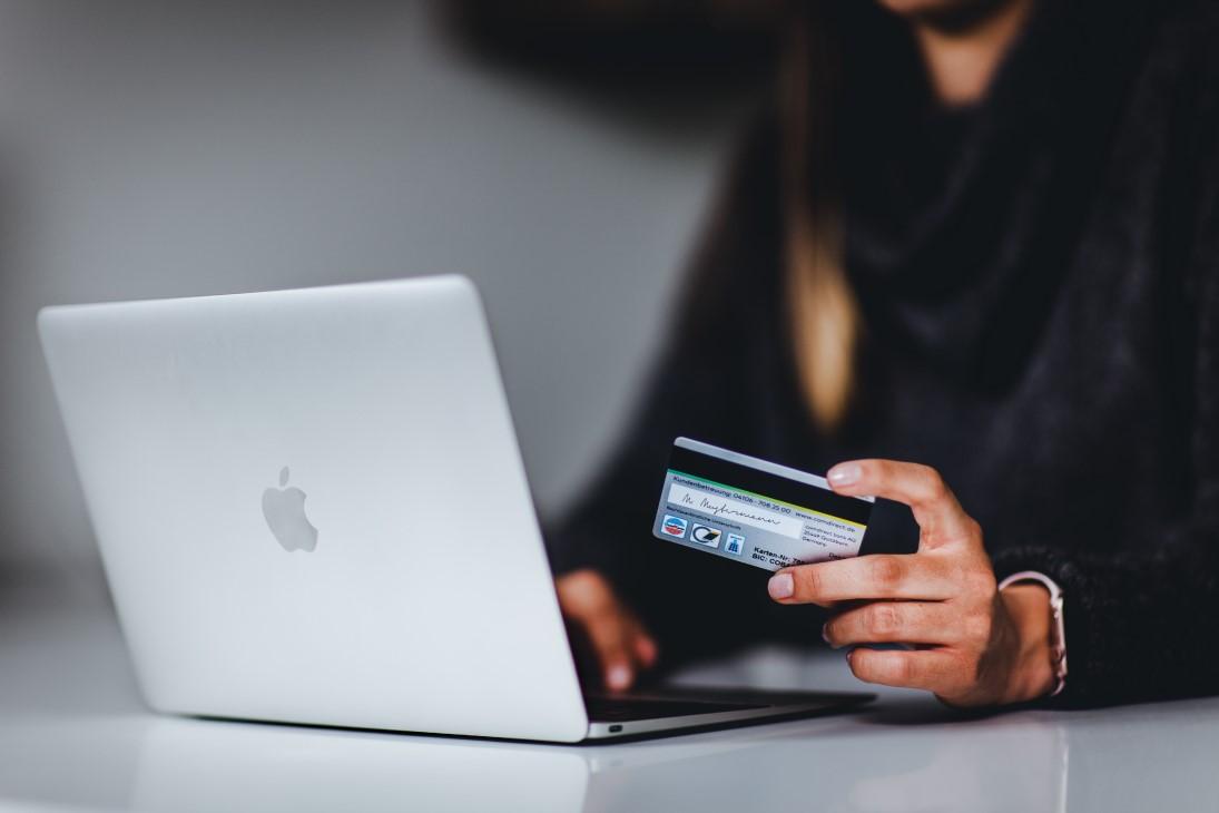 la inteligencia artificial en el comercio electrónico